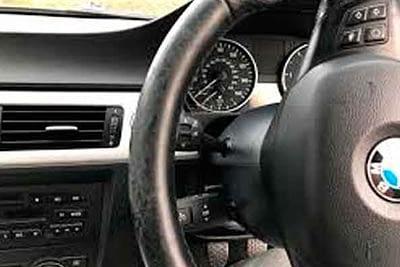 https://mlub4jjkkaxd.i.optimole.com/uwcSotA-9gE3ZGB4/w:400/h:300/q:auto/https://argrestauracion.es/wp-content/uploads/2020/05/servicios-restauracion-volante-coche-clasico-antiguo.jpg