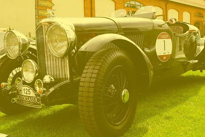 restauracion de coches autos Clasicos en valencia · ARG Restauracion q