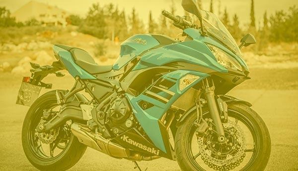 restauracion de motocicletas en Valencia · ARG Restauracion
