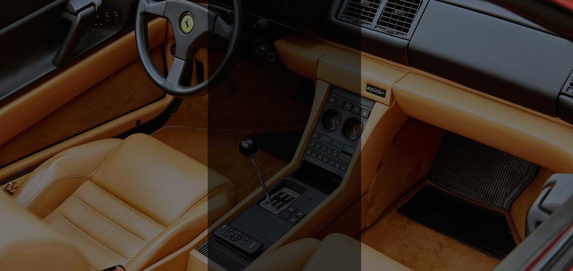 taller restaurador de vehiculos, restaurando vehiculos con muchos años de experiencia en valencia
